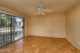3240 Eastview Avenue - Photo 15