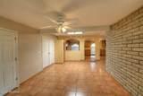 3240 Eastview Avenue - Photo 6
