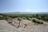 15465 Lago Del Oro Parkway - Photo 3