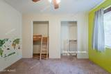 1677 Chimayo Place - Photo 11