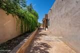 1677 Chimayo Place - Photo 15
