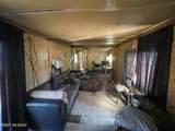 6463 Nelson Quihuis Road - Photo 6