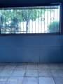 6355 Barcelona Lane - Photo 20