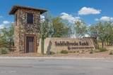 60922 Arbor Basin Road - Photo 38