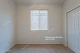 39338 Trifecta Court - Photo 9