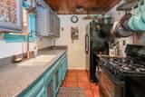 2645 Walnut Avenue - Photo 9