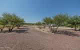12759 Ox Cart Trail - Photo 10