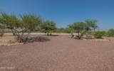 12759 Ox Cart Trail - Photo 11