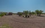 12759 Ox Cart Trail - Photo 7