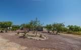 12759 Ox Cart Trail - Photo 9