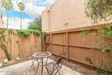 2875 Tucson Boulevard - Photo 20