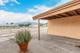 2875 Tucson Boulevard - Photo 25