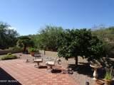 38062 Desert Bluff Drive - Photo 2