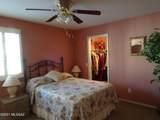 38062 Desert Bluff Drive - Photo 23