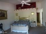 38062 Desert Bluff Drive - Photo 24