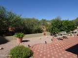 38062 Desert Bluff Drive - Photo 3
