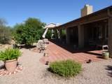 38062 Desert Bluff Drive - Photo 4