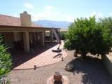 38062 Desert Bluff Drive - Photo 5