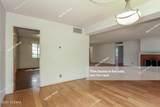 3931 Whittier Street - Photo 11