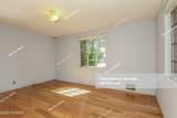 3931 Whittier Street - Photo 15