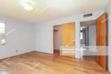 3931 Whittier Street - Photo 17