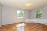 3931 Whittier Street - Photo 18