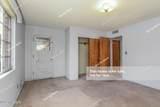 3931 Whittier Street - Photo 19