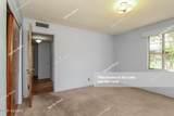 3931 Whittier Street - Photo 20