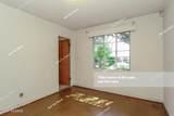 3931 Whittier Street - Photo 21