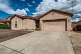 7385 Arizona Madera Drive - Photo 1