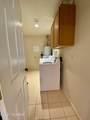 373 Sonoita Avenue - Photo 35