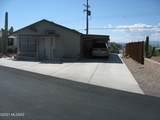 5857 Lazy Heart Street - Photo 2