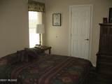 5857 Lazy Heart Street - Photo 9