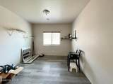 7959 Imperial Eagle Court - Photo 11