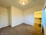 7959 Imperial Eagle Court - Photo 13