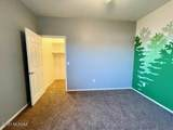 7959 Imperial Eagle Court - Photo 14