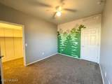 7959 Imperial Eagle Court - Photo 16