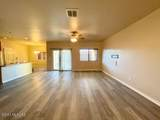 7959 Imperial Eagle Court - Photo 2
