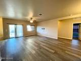 7959 Imperial Eagle Court - Photo 3
