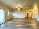7959 Imperial Eagle Court - Photo 4