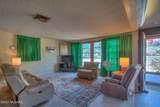 4430 Coronado Drive - Photo 23