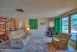 4430 Coronado Drive - Photo 24