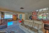 4430 Coronado Drive - Photo 25