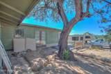 4430 Coronado Drive - Photo 29