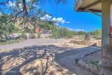 4430 Coronado Drive - Photo 31