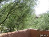 5051 Sabino Canyon Road - Photo 7