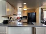 5051 Sabino Canyon Road - Photo 18
