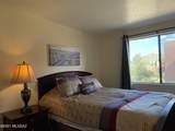 5051 Sabino Canyon Road - Photo 9