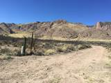 TBD Eagle Ridge Trail - Photo 11