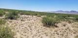 TBD Eagle Ridge Trail - Photo 13